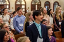 2017_Confirmation_Mass_0031