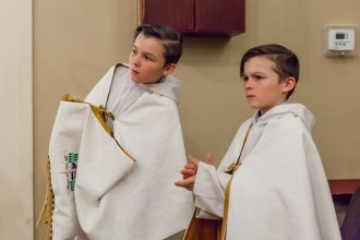 2017_Confirmation_Mass_0060
