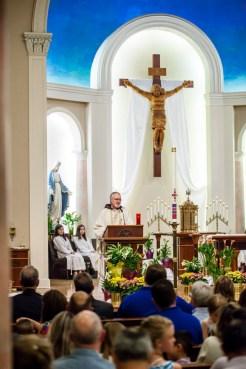 2017_Easter_Vigil_0039