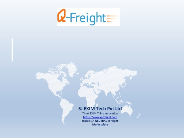 CorporateProfile-Q-Freight-0