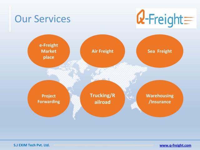 CorporateProfile-Q-Freight-4