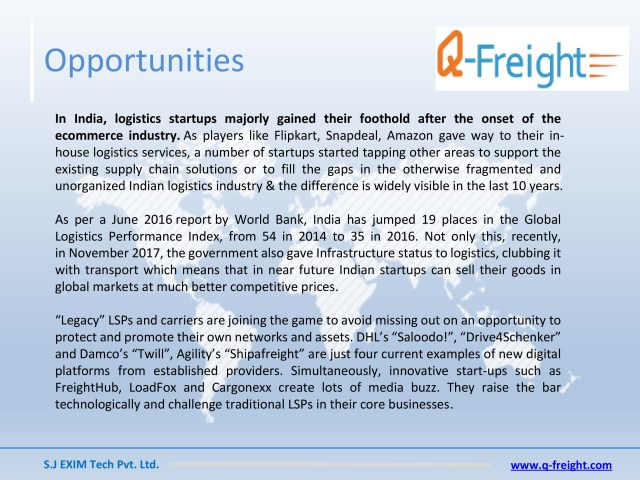 CorporateProfile-Q-Freight-6