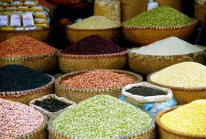 agriculture-products grains pic
