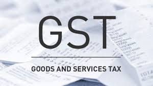 CBIC enables GST Annual Return filing for FY 2019-20