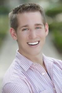 Andrew J. Koslow