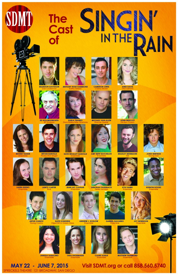 SITR_11x17Headshotposter copy