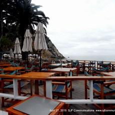 Descanso Beach