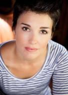 Holly Rone: http://www.imdb.com/name/nm3420155/?ref_=fn_al_nm_1