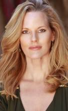 Nancy DeMars: http://www.imdb.com/name/nm4810368/?ref_=fn_al_nm_1