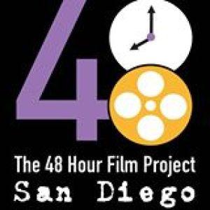 San Diego 48 Hour Film Project