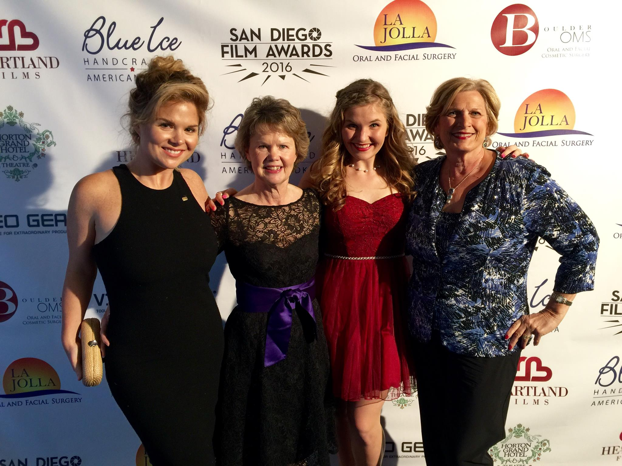 San Diego Film Awards