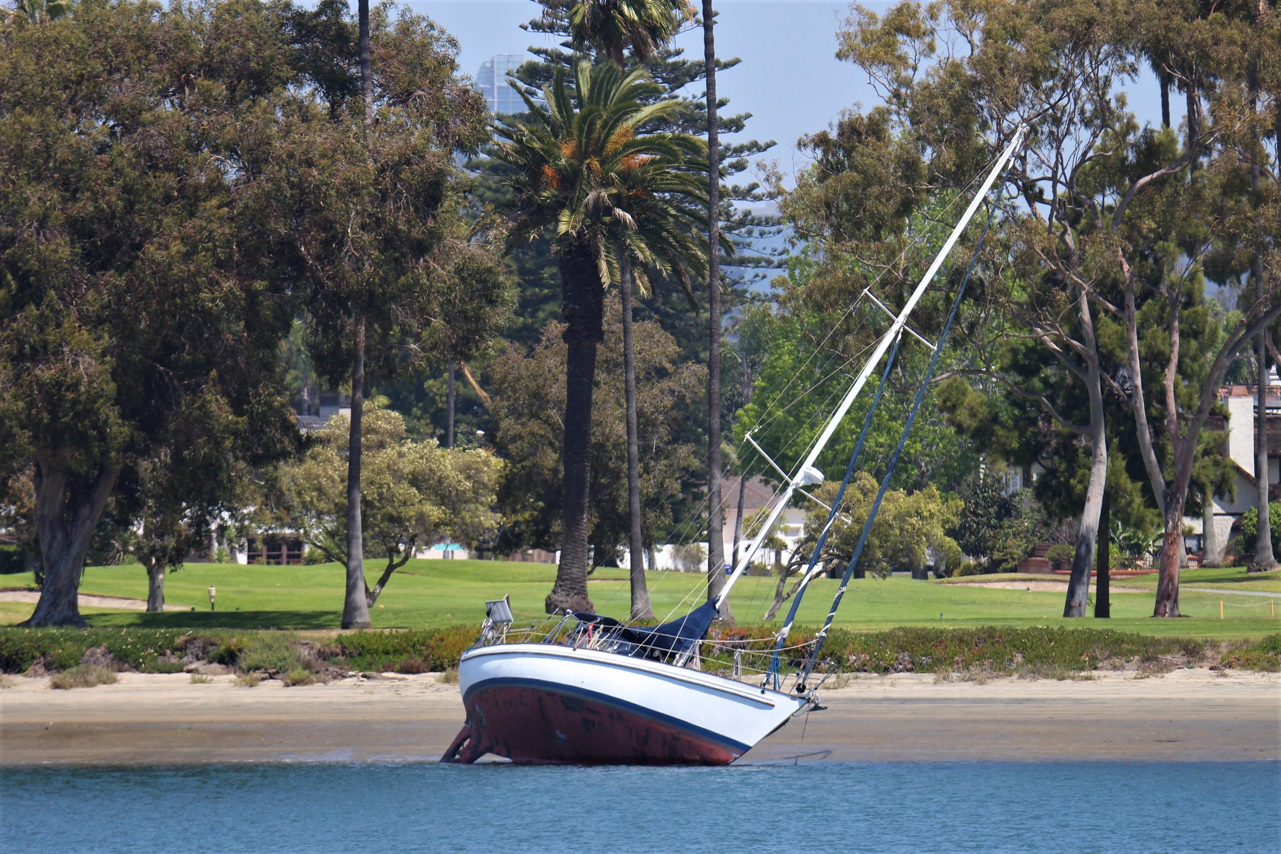 tippedboat.IMG_1717