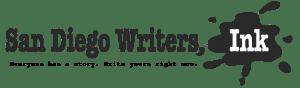 SDW_LogoBIG2017-motto-NEW