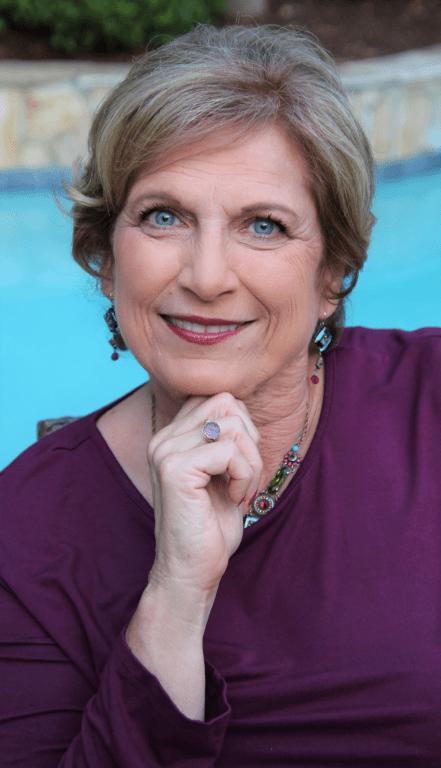 Susan J. Farese