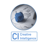 Connected, Creative, Collective Intelligence