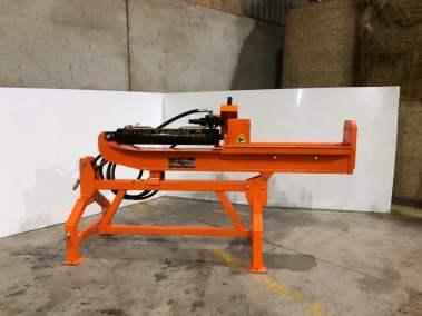 rock-machinery-venom-25ton-tractor-log-splitter (3)