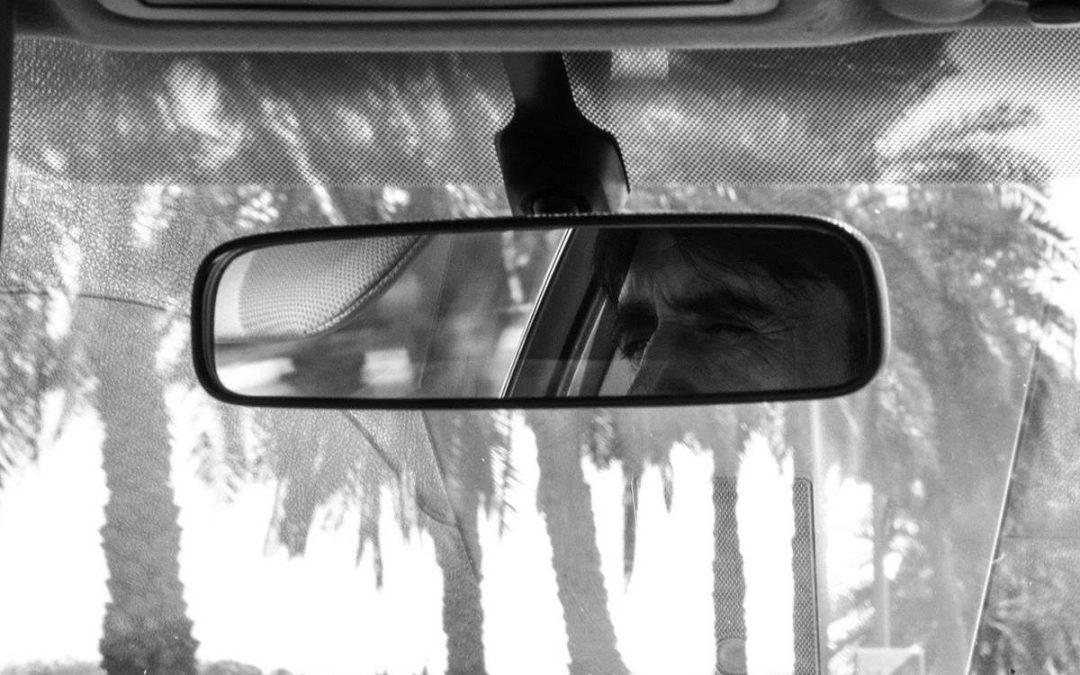 looking-back-image-rearview-mirror