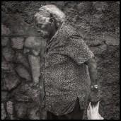 The Shopper - Havana - 2013