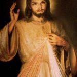 barmherziger_jesus