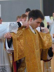 Diakonenweihe (19)