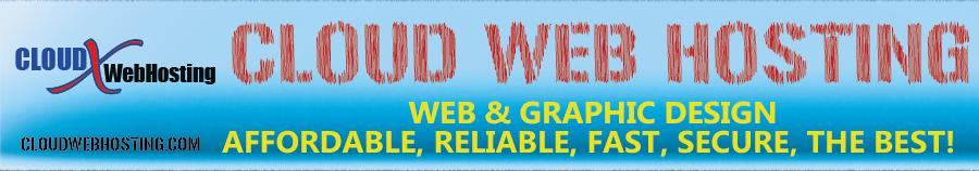 sjm web hosting