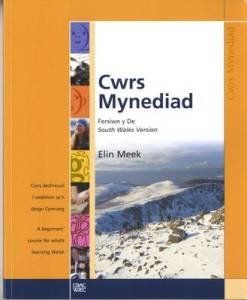 Learn Welsh with the WJEC syllabus