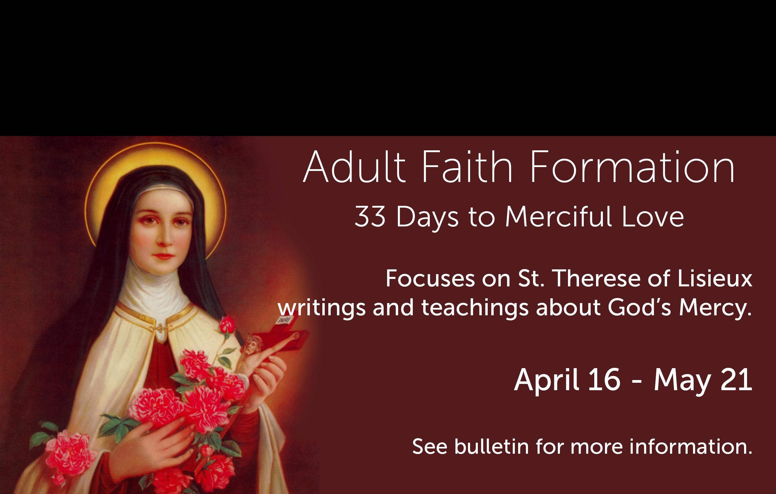 AdultFaithFormation-web