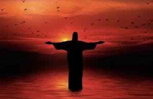 Follow the Risen Lord