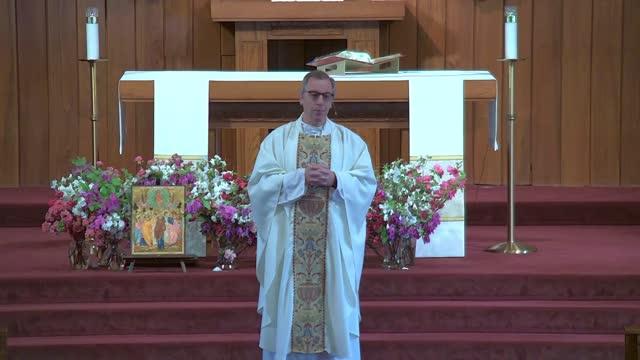 livestream-ascension-thursday-mass-from-st-john-neumann-mp4