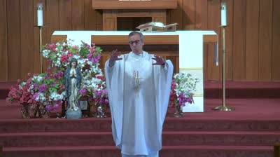 replay-8am-may20-mass-from-st-john-neumann-mp4