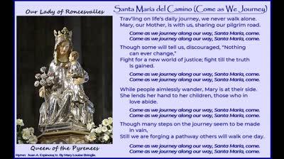 santa-maria-del-camino-with-hymn-v2-mp4