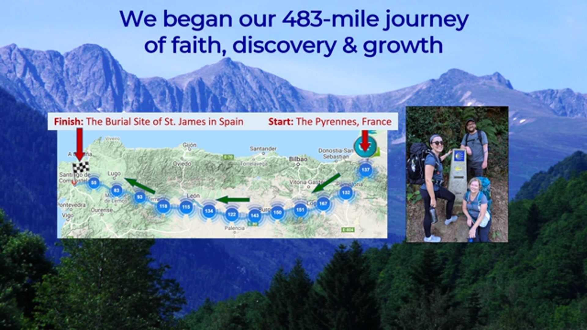 sjn-camino-pilgrimagefinal2-loop-mp4