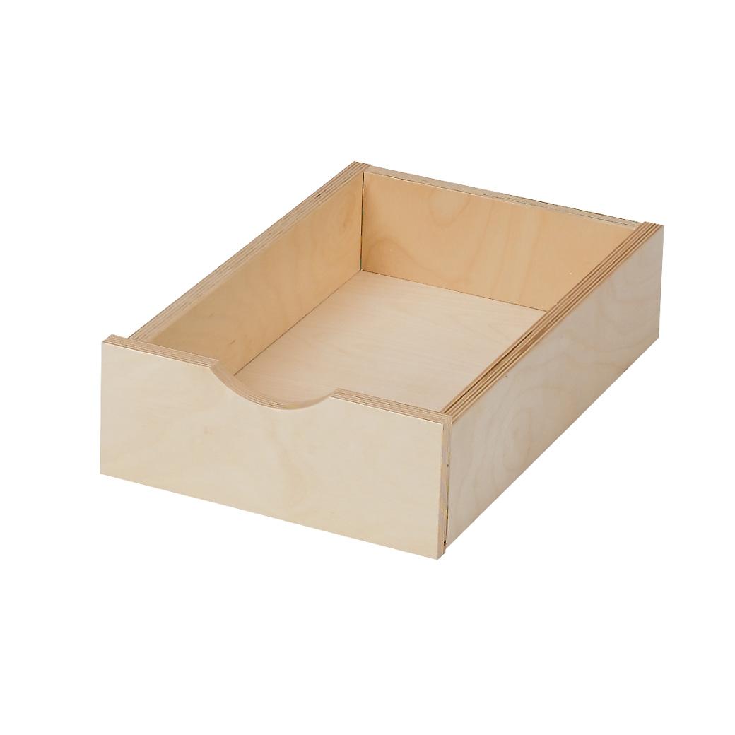 Drawer, Cabinet 1