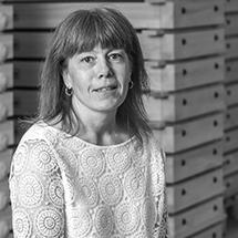 Maria Svensson
