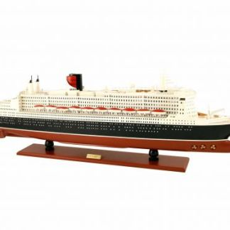 Queen Mary ll