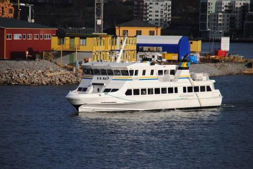 V-båtar 078 - Kopia