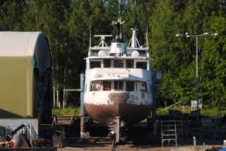 Skärgårdsbåtens dag 339 - Kopia