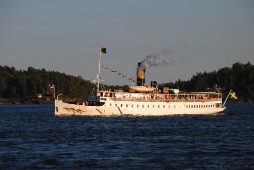Skärgårdsbåtens dag 363 - Kopia