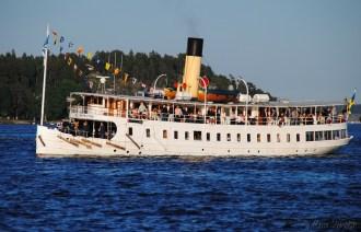 Skärgårdsbåtens dag 446 - Kopia