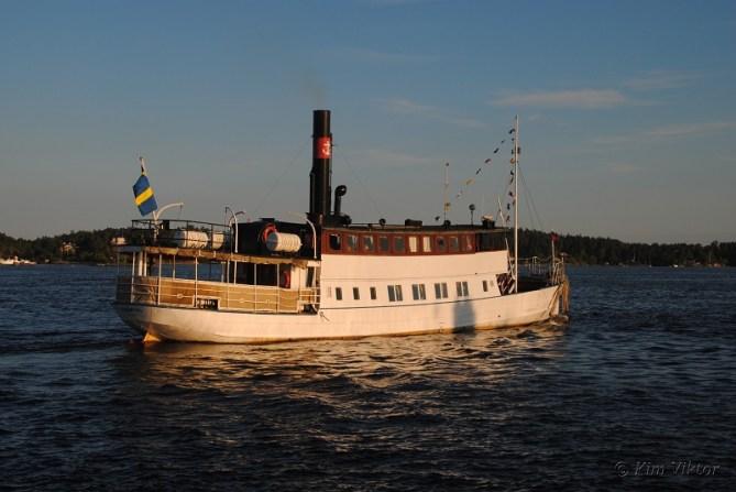 Skärgårdsbåtens dag 598 - Kopia