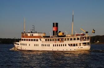 Skärgårdsbåtens dag 639 - Kopia