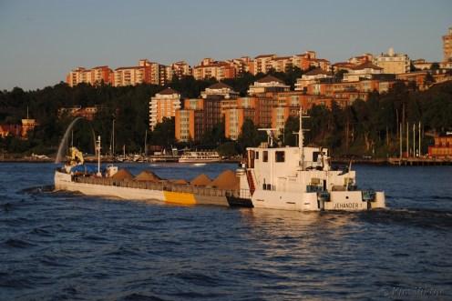Skärgårdsbåtens dag 762 - Kopia
