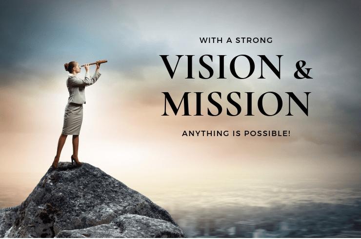 SjogrensLife _ Foundation Vision