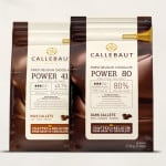 sjokcake power chocolates 40-80