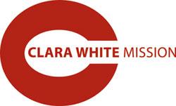 clara white