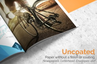 paper-chase-coated-vs-uncoated-uncoated