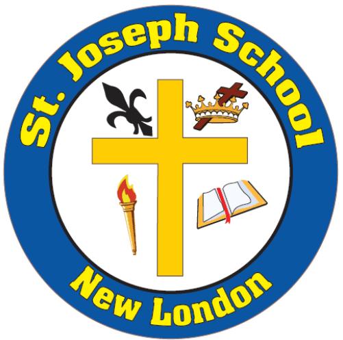cropped-Logo-18114-1-2102709287-1555155163925.png