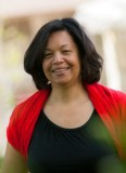Photo of Dr. Shari Lee