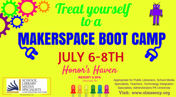 Makerspace Boot Camp Final (2)