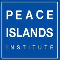 peace islands institute image